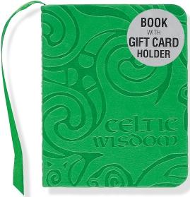 CelticWisdom